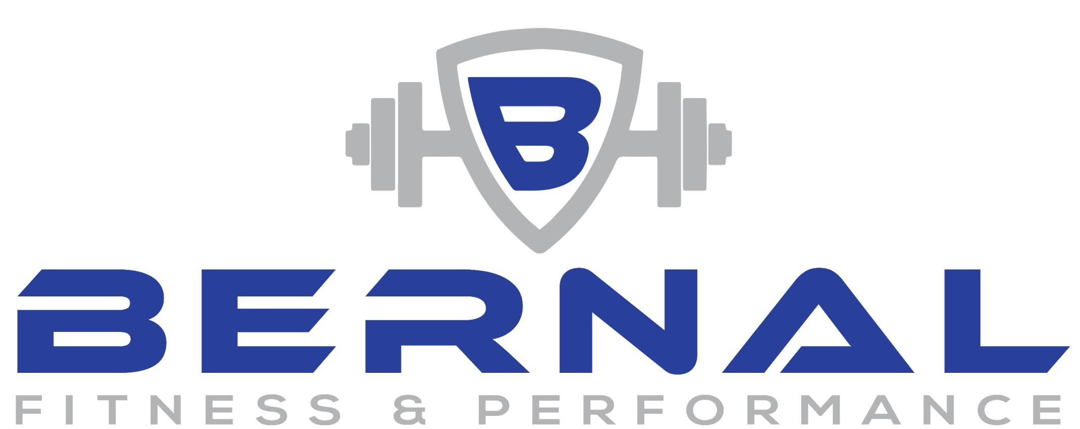 Bernal Fitness & Performance